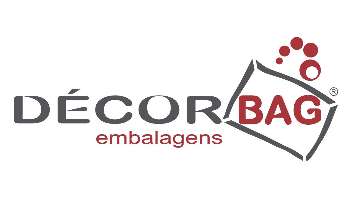 Decorbag